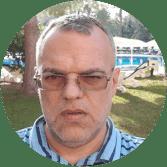 ANTON SKOROKHOD